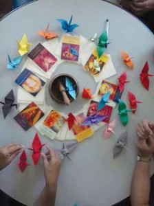 origami-journey-for-Claret-fam-web
