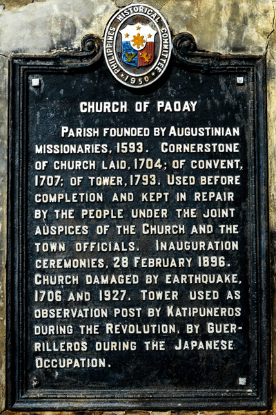 Historical_Marker_at_the_Church_of_Paoay