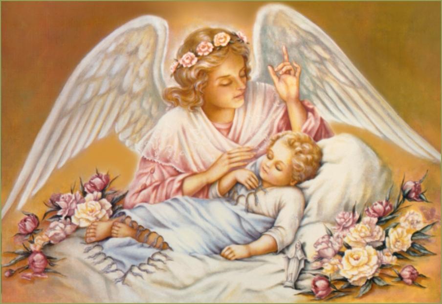 guardian-angel2b