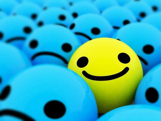 happyhealthy