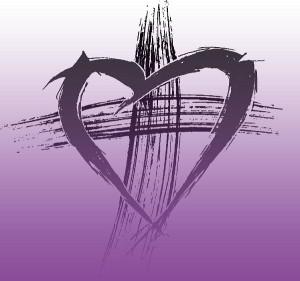 Ash-Wednesday-Symbol