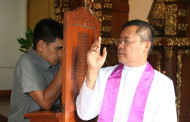 15 Excuses to Not Go To Confession (Answered!)