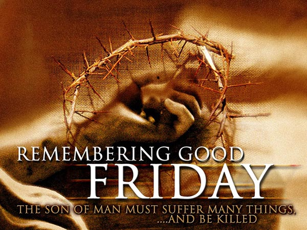 Good-Friday-Quotes-with-Images