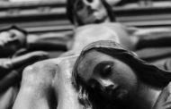 Who framed Mary Magdalene?