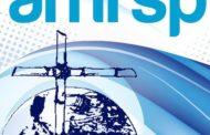 AMRSP statement on extrajudicial killings