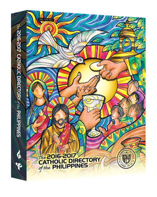 Catholic-Directory-2016-2017w