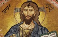 Was Jesus a Catholic?