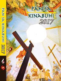 Pan Sa Kinabuhi 2017