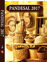 Pandesal 2017