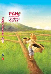 Pang Araw-Araw 2017