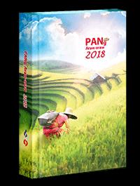 Pang-Araw2018
