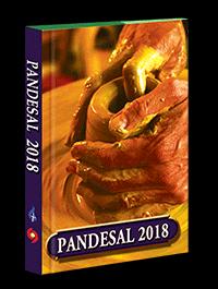 pandesal-2018