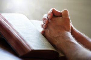 prayer-620x415