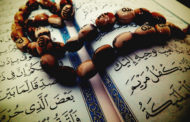 What do Muslims think of Jesus?