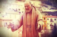The modern – and little known – miracles of Padre Pio