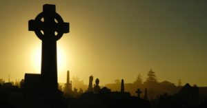 12914-ts-cross-graveyard-site-grave-dead-death-raised-silhouette-sun-sunset-main-800w-tn