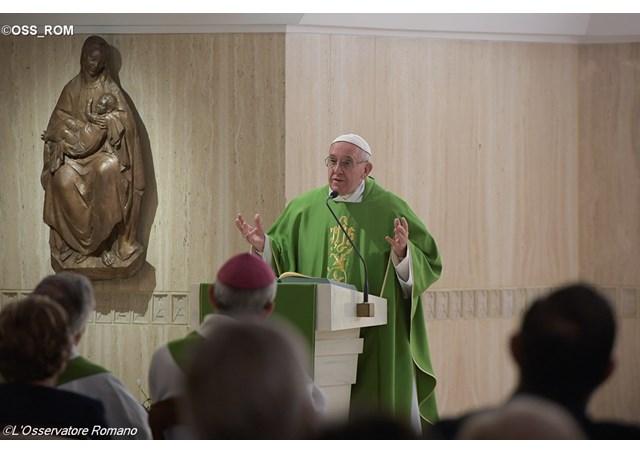 ossrom-filcatholic-pope_francis