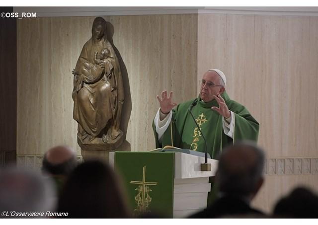 pope_fancis-filcatholic-homily