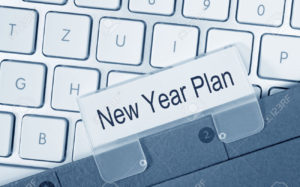 34346536-new-year-plan-text-on-clip-stock-photo