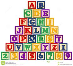 Alphabiblebet Siamese Sonnets