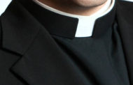Where do clerical collars come from?