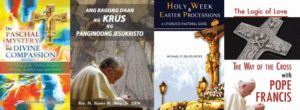 Books for Lent