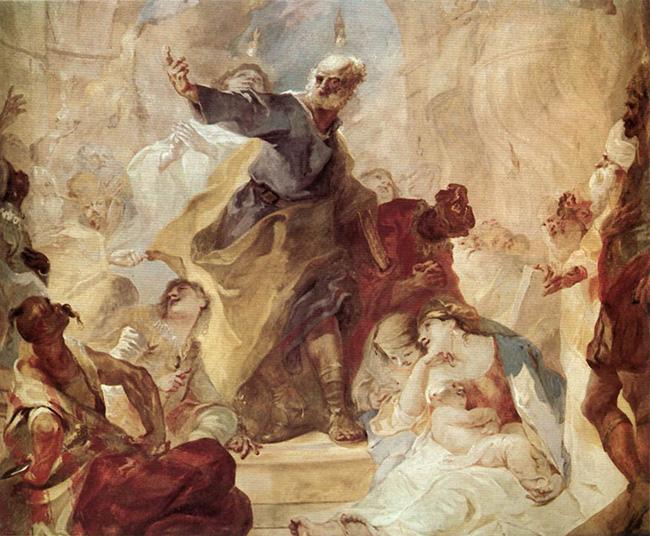 peter-filcatholic-preaching