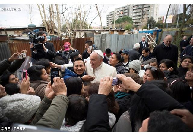Francis-filcatholic-Message