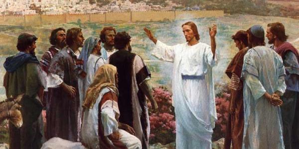 Jesus_chooses_his_twelve_disciples-600x300