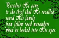 Tanka Poetry