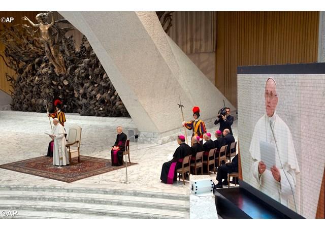 liturgy-filcatholic-reform
