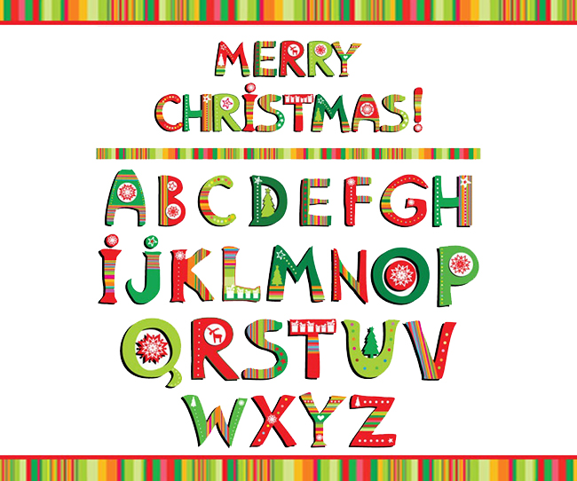 christmas-filcatholic-alphabet