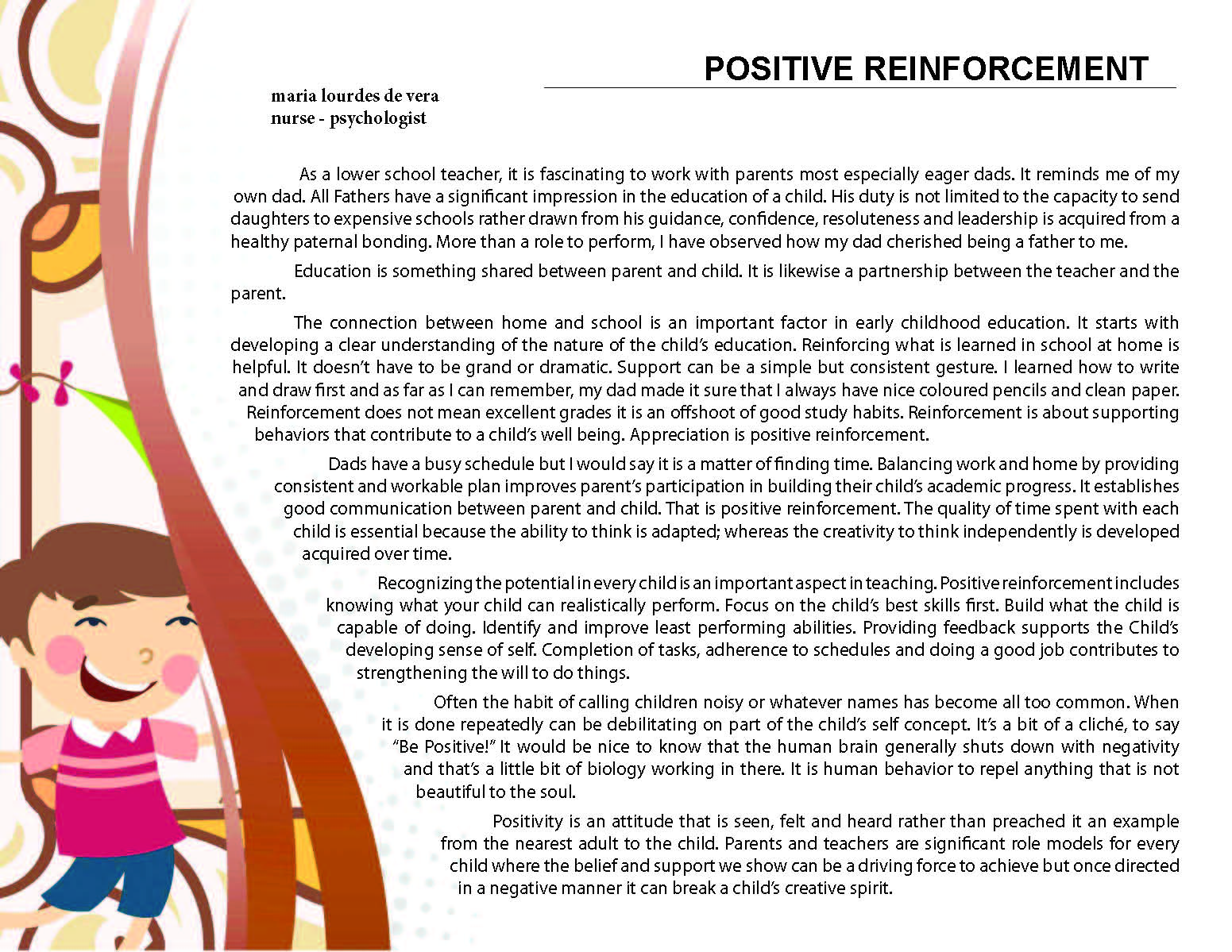 Maria_Lourdes_de_vera-positive_reinforcement-psychology_Page_1