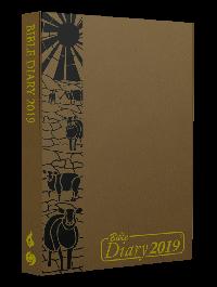 Bible-Diary-2019-(Classic)