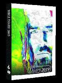 Bible-Diary-2019-(Green)