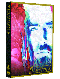 Bible-Diary-2019-(Red)