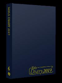 Bible-Diary-2019-(Vinyl)