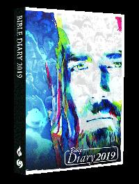 Bible-Diaryhd-(Blue)