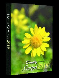 Daily-Gospel-2019