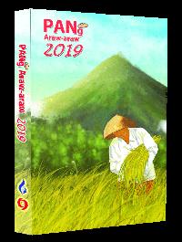 PANg-Araw-Araw-2019