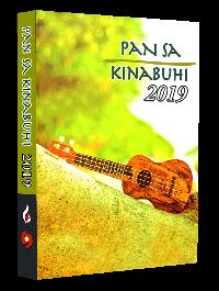 Pan-Sa-Kinabuhi-2019new