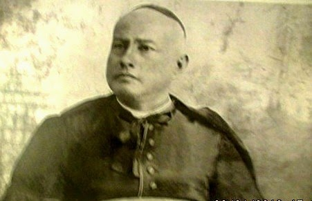 Search in Rome continues for remains of 1st Filipino bishop