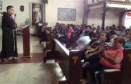 Unang Values Formation Seminar ng SJTP