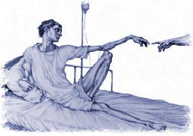 Vatican Document on Euthanasia
