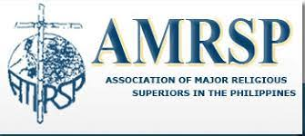 AMRSP 2020 Online General Assembly Statement
