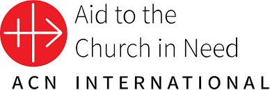 ACN invites Filipino children in global rosary prayer on Oct. 19