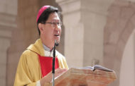 Cardinal Tagle: His Rise from Humility to Spirituality