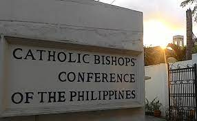 Heads of CBCP Episcopal Commissions, Committees and Offices