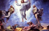 Bishop Barron on Why Ascension of Jesus Matters