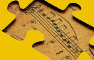 The Effects of Music on Autism….